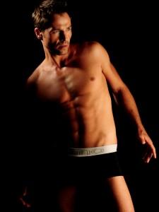 underwear_03