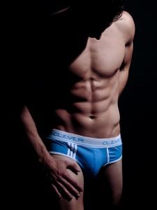 underwear_04