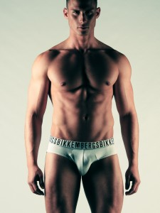 underwear_06