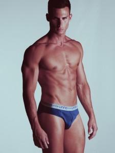 underwear_18