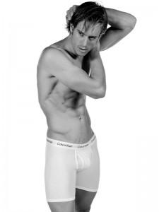 underwear_19