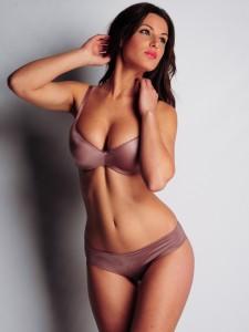 underwear_25